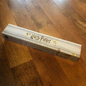 Harry Potter Mystery Wand (Draco Malfoy)